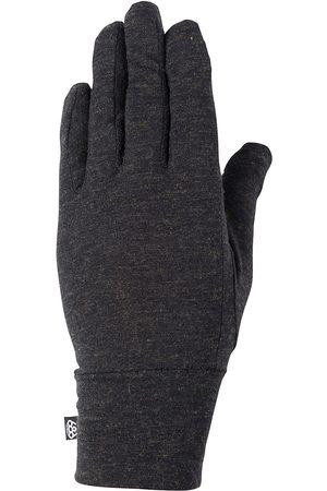 686 Miehet Käsineet - Merino Liner Gloves