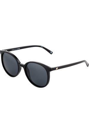 Le Specs Naiset Aurinkolasit - Aurinkolasit