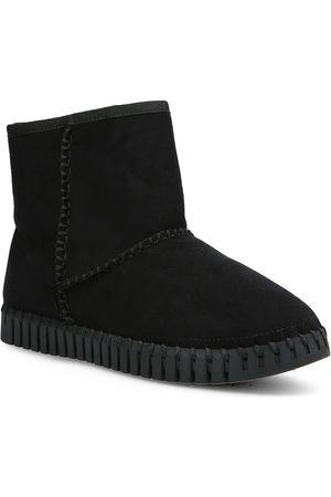 Ilse Jacobsen Naiset Nilkkurit - Ankle Boots Shoes Boots Ankle Boots Ankle Boot - Flat
