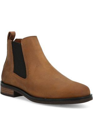 Clarks Naiset Nilkkurit - Memi Top Shoes Chelsea Boots