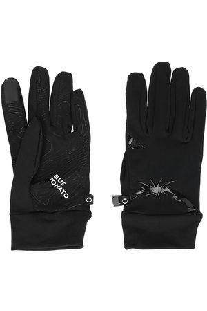 Blue Tomato Miehet Käsineet - Liner Gloves