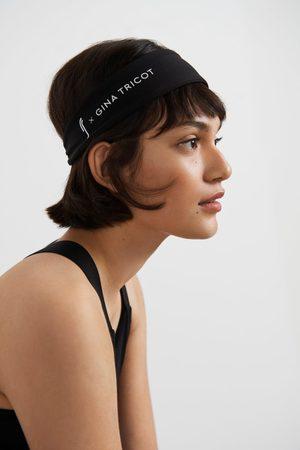 Gina Tricot Naiset Hiuspannat - Ida headband