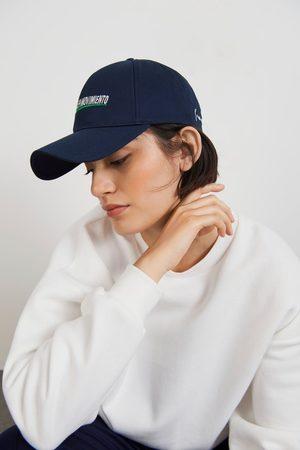 Gina Tricot Naiset Lippikset - Tova cap