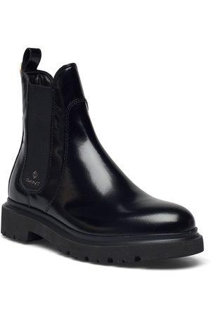 GANT Malinca Chelsea Boot Shoes Chelsea Boots
