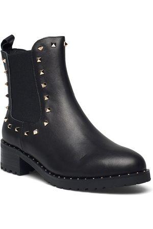 Sofie Schnoor Boot 3.3 Cm Shoes Chelsea Boots
