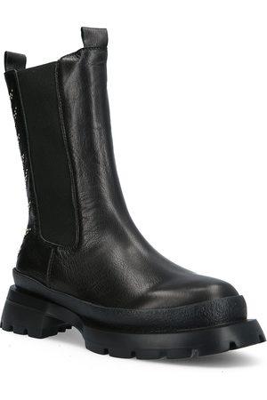 Sofie Schnoor Boot 2.5 Cm Shoes Chelsea Boots