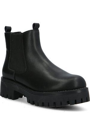Sofie Schnoor Boot Shoes Chelsea Boots