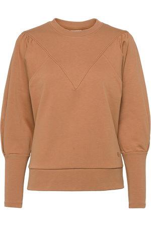 Dante 6 Beau Sweater Svetari Collegepaita