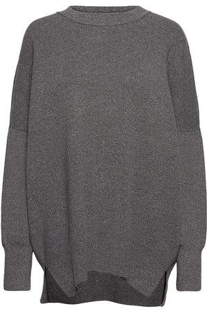 Abercrombie & Fitch Anf Womens Sweaters Neulepaita