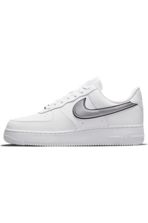 Nike Air Force 1 '07 Essential Women's Shoes - White