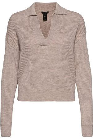 Lindex Sweater Sanna Neulepaita