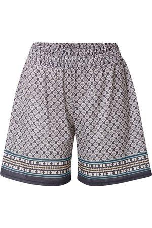 Calida Naiset Pyjamat - Pyjamahousut