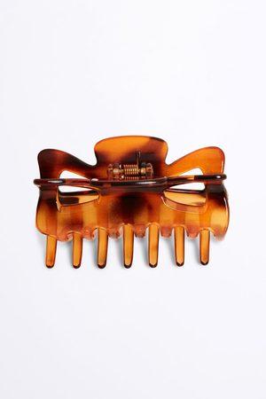 Gina Tricot Billie hair clips