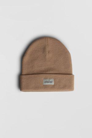 Gina Tricot Moa hat