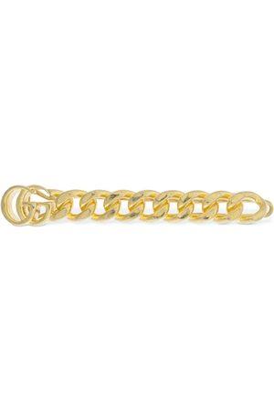 Gucci Gg Marmont Hair Clip
