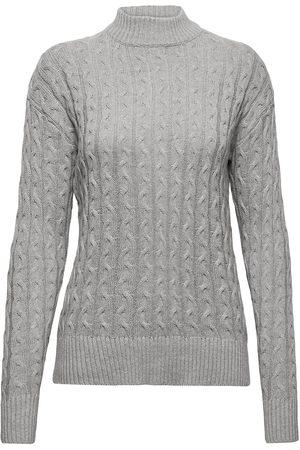 Brandtex B. Copenhagen Pullover-Knit Light Neulepaita