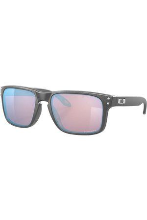 Oakley Aurinkolasit - Holbrook Steel Sunglasses