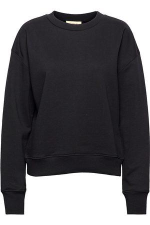A Part Of The Art Everyday Sweater Svetari Collegepaita Vaaleanpunainen