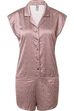 LingaDore Pyjama