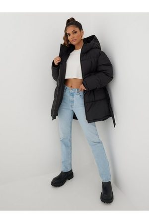 NLY Precious Puffer Jacket