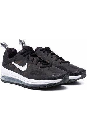 Nike Tennarit - TEEN Air Max DNA sneakers