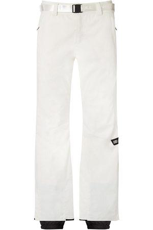 O'Neill Star Slim Pants