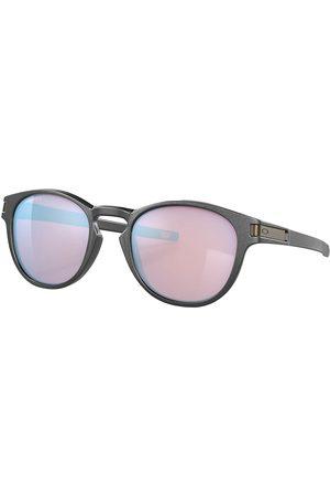 Oakley Aurinkolasit - Latch Steel Sunglasses