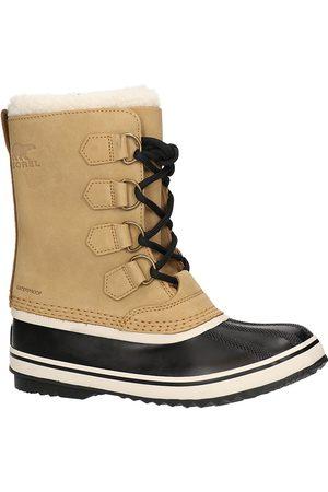 sorel Naiset Lumisaappaat - 1964 Pac 2 WP Boots