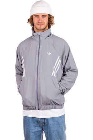 adidas Miehet Talvitakit - Workshop Jacket
