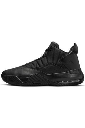 Nike Jordan Stay Loyal Shoes - Black