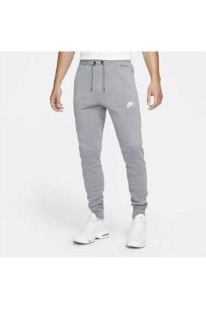 Nike Sportswear Air Max Men's Joggers - Grey
