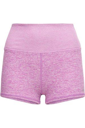 alo Alosoft Aura Shorts