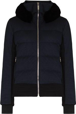 Fusalp Naiset Laskettelutakit - Gardena padded ski jacket