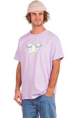 Leon Karssen Miehet T-paidat - Worst T-Shirt