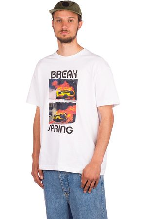 Capita SB Lambo T-Shirt