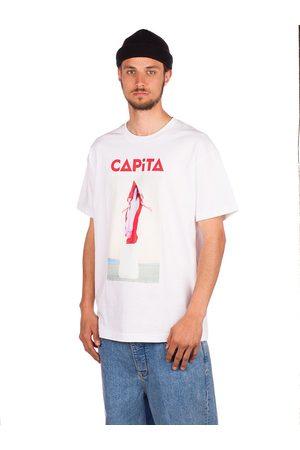 Capita D.O.A. T-Shirt