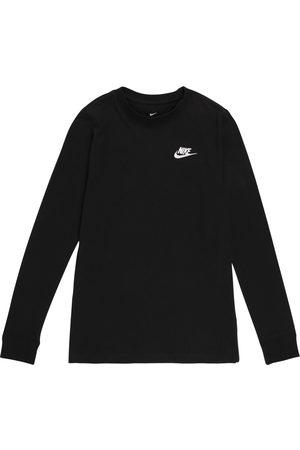 Nike Pojat Collegepaidat - Collegepaita 'Futura