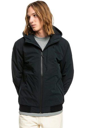 Quiksilver Miehet Talvitakit - New Brooks 5K Jacket