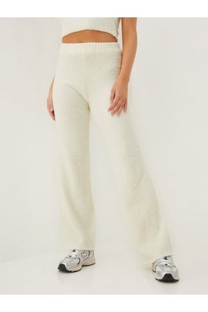 Gina Tricot Wilma Knitted Trousers