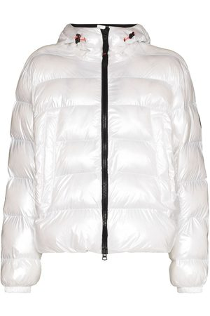 BOGNER FIRE+ICE Naiset Laskettelutakit - Raissa quilted ski jacket