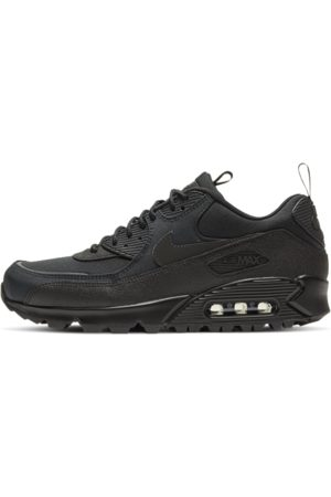 Nike Air Max 90 Surplus Men's Shoe - Black