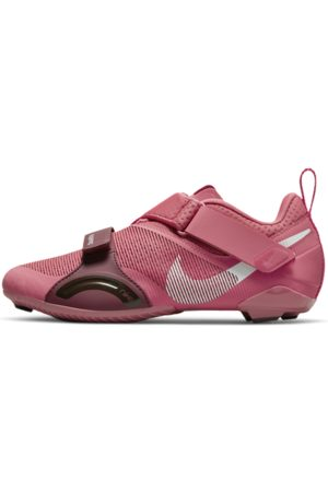 Nike SuperRep Cycle Women's Indoor Cycling Shoes - Pink