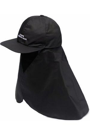 FLAPPER Naiset Hatut - Baseball cap
