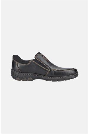 Rieker Miehet Kengät - Kengät
