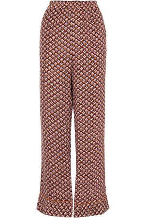 Y.A.S Naiset Pyjamat - Pyjamahousut