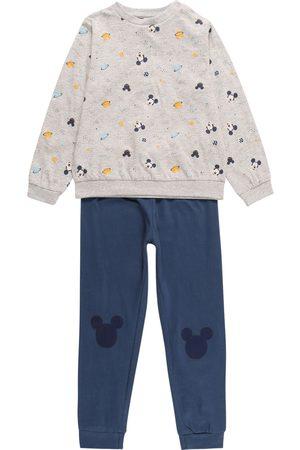 OVS Pojat Pyjamat - Yöpuku