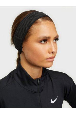 Nike Naiset Hiuspannat - 360 Women's Running Headband