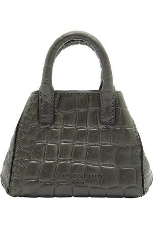 liebeskind Naiset Käsilaukut - Käsilaukku 'Chelsea