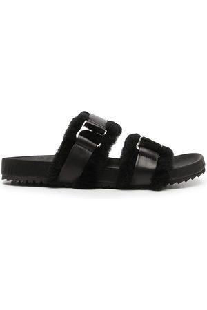 SENSO Naiset Sandaalit - Dalley double-strap sandals