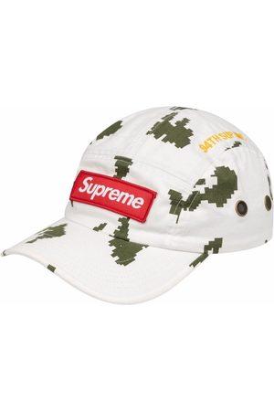 Supreme Hatut - Military camp cap
